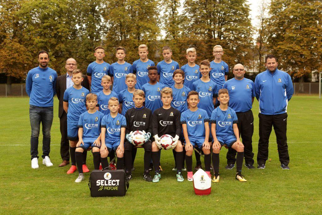 Spielplan Eintracht Trier